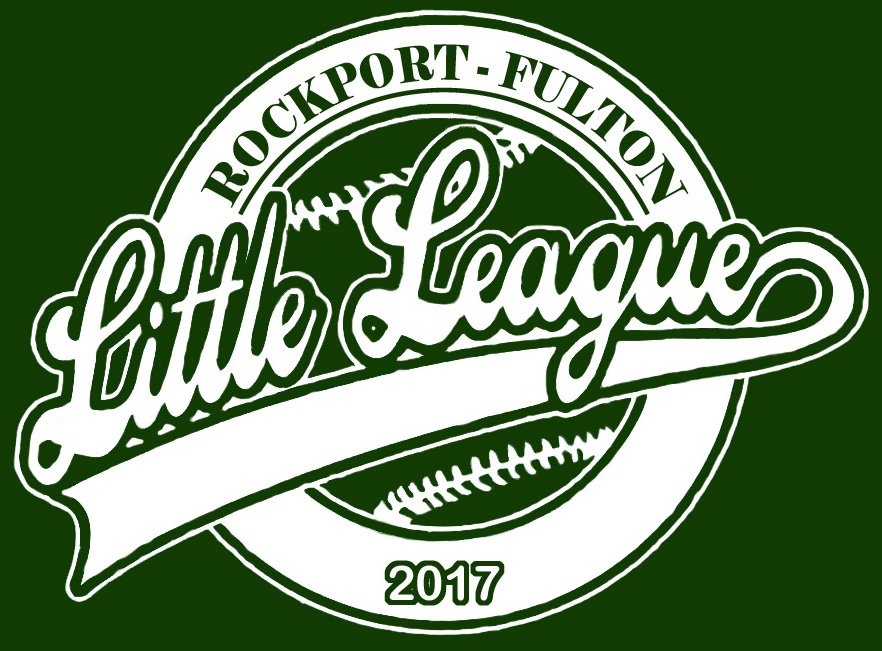Rockport Fulton Little League